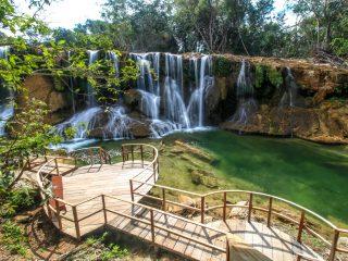 Parque-das-Cachoeira-Credito-Multi-Frequencia12-scaled2